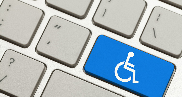 Accessible Documents Training Calgary