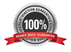 Training Calgary - 100% Money back guarantee